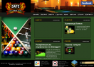 http://www.billiard.bg