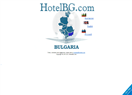 http://www.hotelbg.com